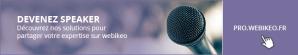 image001 - Organisez et suivez des webinairs avec Webikeo