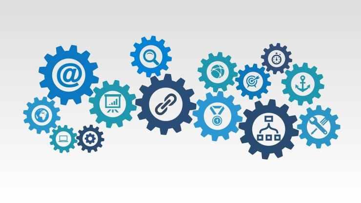 business 2082639 1280 - Quels outils digitaux pour attirer de nouveaux clients ?