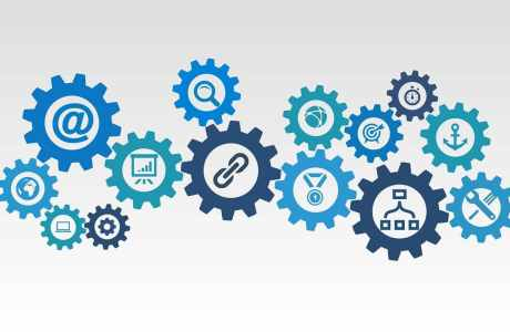 business 2082639 1280 - Formation Marketing Automation : étape 1