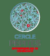 Logo Cercle Pepites - Portait de Pro : Franck DUNIERE