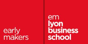 em lyon - EM Lyon Business School: la créativité au service de la pédagogie
