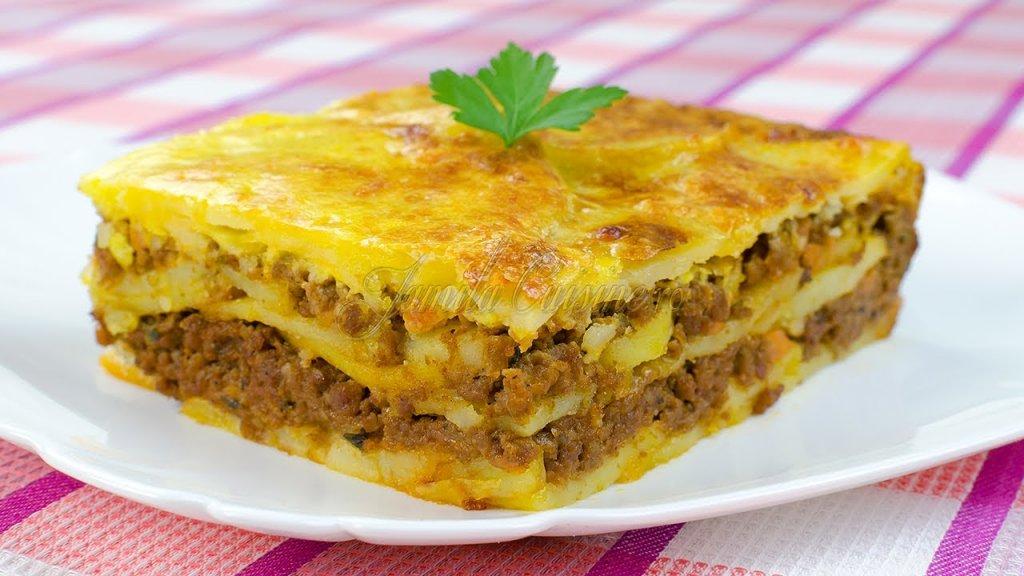 I piatti tipici della cucina rumena FOTO  Blog di Lifestyle