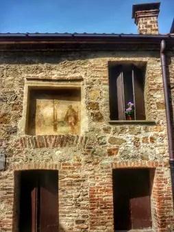 Arqu Petrarca cosa vedere nel borgo medievale dei Colli Euganei