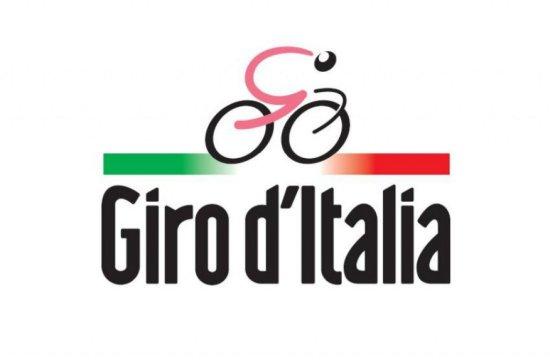 Giro d'Italia 2017 - Image Copyright BlogdiSport.It