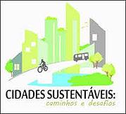 Cartaxo anuncia que empréstimo será utilizado na construção de casas e no Parque do Róger