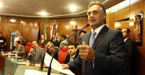 Cartaxo vai à CMJP fazer balanço da gestão na educação, mobilidade e espaços urbanos