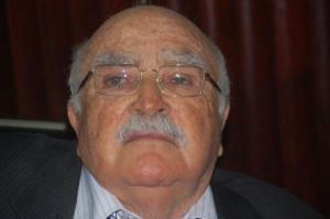 Wilson Braga sofre infarto e está internado na UTI