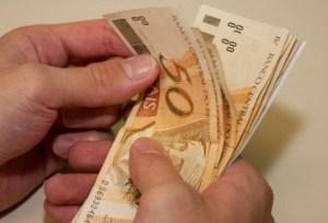 Prefeitura de João Pessoa paga servidores no final do mês com novo valor do mínimo