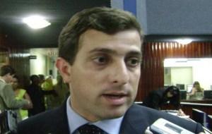 Gervásio convoca membros para eleição de presidente da CCJ, Orçamento e Educação