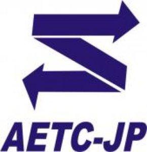 Associação de Transportes Coletivos sugere passagem de R$ 3,20 e pede bom senso à Prefeitura de JP