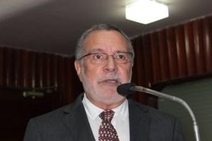 MPE pede impugnação de registro de Carlos Batinga e cita enriquecimento ilícito