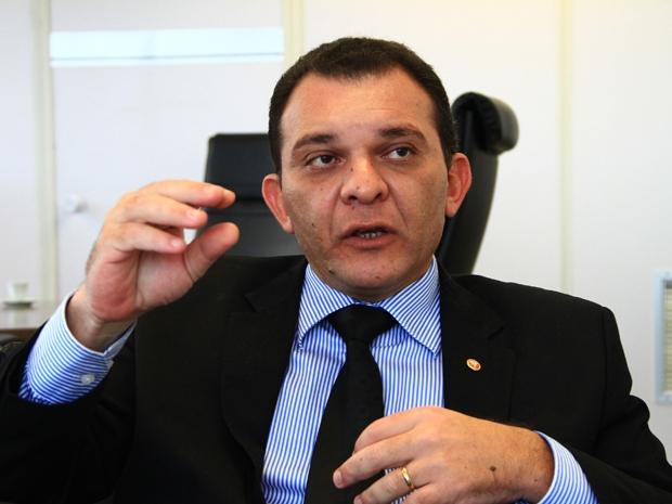 MP anuncia ação civil para investigar falta de combustíveis na Paraíba