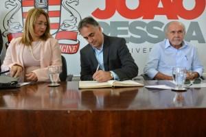 Cartaxo baixa decreto para diminuir despesas e corta gastos com futebol amador