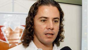 Veneziano acredita que candidatura de Manoel Júnior não atrapalha apoio do PSB em CG