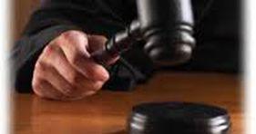 Ato Governamental: Especialista vê legalidade na criação, mas declara que Estado não pode revogar contrato