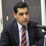 OPERAÇÃO CALVÁRIO: Gilberto Carneiro é denunciado por crimes de ocultação de bens e concussão