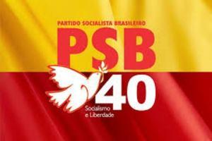 PSB de São Bento cobra ações da prefeitura e critica número de comissionados