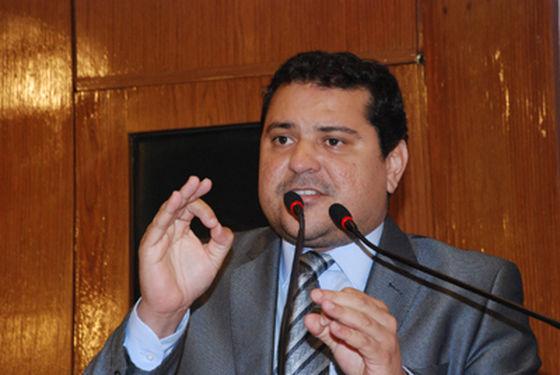 Oposição: Renato Martins diz que vereadores vão fiscalizar áreas específicas da gestão Cartaxo