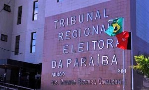 TRE julga nesta segunda-feira ação que pede cassação de Ricardo Coutinho