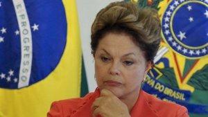Opinião: Dilma, pede pra sair!