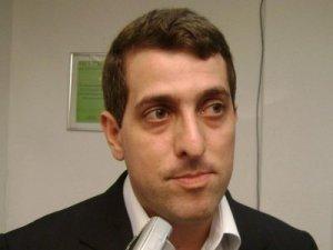 Gervásio Filho descarta transferência do Poder Legislativo para Epitácio
