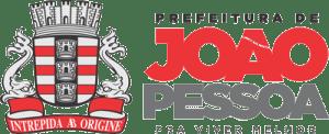 Prefeitura de João Pessoa anuncia pagamento dos servidores municipais
