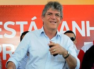 Presidente do PSB diz que RC é mais preparado que Bolsonaro, Dória, Ciro e Marina