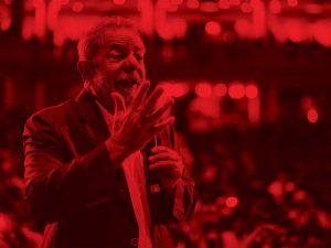 Lula tem plano secreto para evitar prisão: pedir asilo à Itália, revela revista