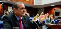Deputados articulam criação de CPI Mista para apurar denúncias em obras da Lagoa