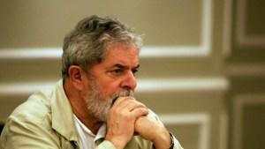 Lula lidera disputa, mas vitória no 2º turno seria difícil, diz Datafolha