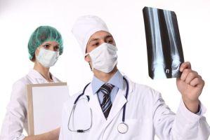 Médicos da Prefeitura de João Pessoa cruzam os braços a partir de hoje; saiba em quais hospitais