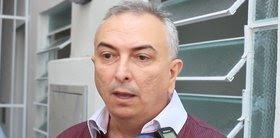 """Nonato Bandeira sobre desfiliação de vereadores: """"A saída deles aumentou a procura de outros candidatos"""""""