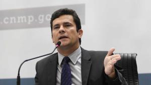 Sérgio Moro determina envio da Força Nacional de Segurança à Paraíba