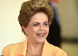 Pedaladas fiscais dispararam sob Dilma, diz relatório do Banco Central