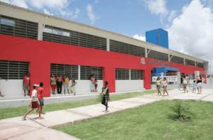 Estudantes da rede municipal de ensino ficam sem aula a partir de hoje em João Pessoa