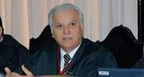 Presidente do Tribunal de Justiça derruba liminar e CPI da Lagoa é arquivada