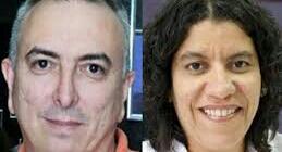 Após reunião com RC, Nonato e Estela se incorporam à coordenação da campanha de Cida Ramos