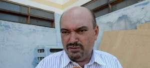 com suspeita de infarto, Jeová é submetido a cateterismo em Hospital do Ceará