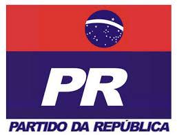 """Aliado de Caio Roberto garante que PR não é chamado para reuniões do Conselho Político: """"O PSB não está com o PR"""""""