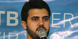 Câmara Federal realizará evento em JP para debater erosão da barreira do Cabo Branco, revela Wilson Filho