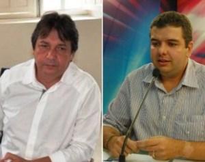 EXCLUSIVO: Zennedy Bezerra e Diego Tavares retornam à PMJP em pastas estratégicas; confira
