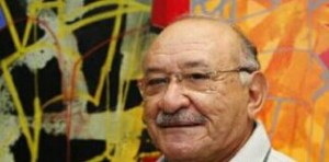 Coligação recorre ao TRE para julgar pedido de impugnação de Expedito Pereira