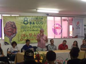 Viaduto do Geisel: RC rebate Governo Federal e diz que Brasil não pode voltar à Republica Velha