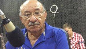 Juiz condena ex-prefeito Expedito Pereira a oito anos de inelegibilidade