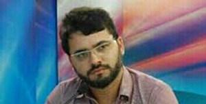 Berg Lima é notificado e tem dez dias  para apresentar defesa na Câmara sobre novas denúncias
