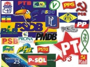 PSD deve formar blocão visando eleger 12 vereadores na Câmara de João Pessoa
