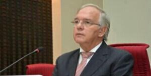 Conselheiro suspende licitação de R$ 38 milhões do Estado por indícios de irregularidades