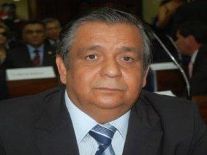 """Deputado nega articulação do filho para Presidência da CMJP: """"Boatos"""""""