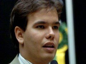 Walter Brito Neto vai disputar Prefeitura de CG com chapa puro-sangue