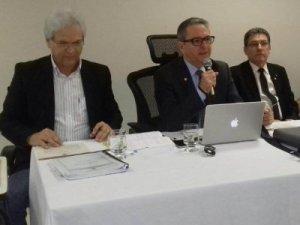 Coligação de Cartaxo começa guia eleitoral e tem maior tempo de Rádio e TV